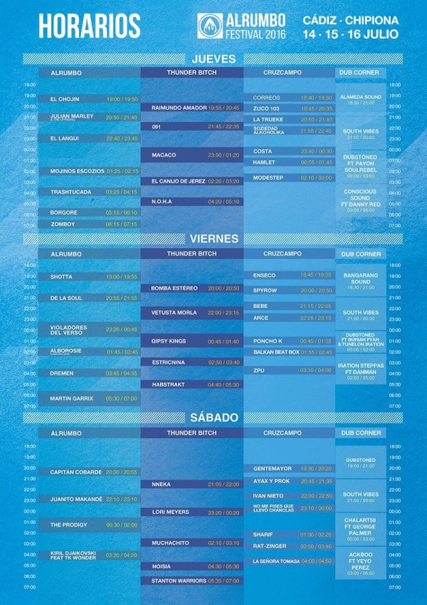 Al-Rumbo-Festival-2016-horarios