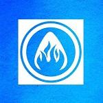 AlRumboFestival-logo