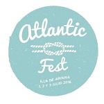 Atlantic-Fest-logo