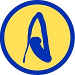 Autoplacer-logo-ca2m-octubre-2016