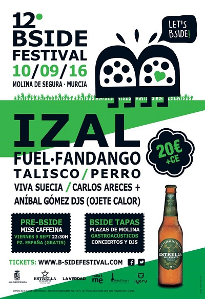 B-Side-Festival-2016-cartel