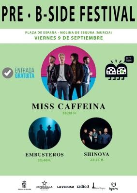b-side-festival-2016-horarios-prebside