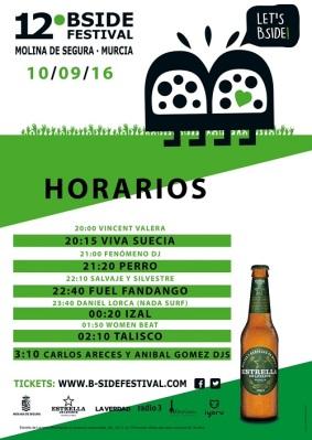 b-side-festival-2016-horarios