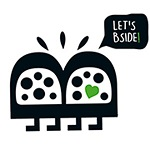 B-Side-Festival-2016-logo
