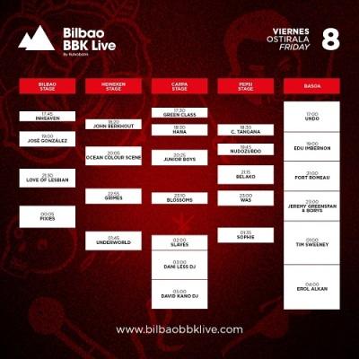 BBK-2016-horarios-viernes