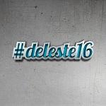 deleste-festival-2016-logo