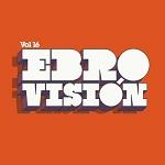 ebrovision-logo
