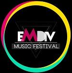 emdivmusicfestival