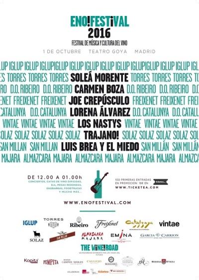 ENO-festival-2016-cartel
