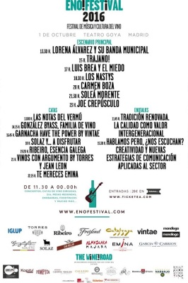 eno-festival-2016-horario