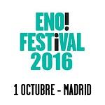 ENO-festival-2016-logo