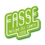 Festival-Fasse-logo
