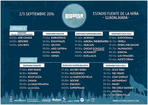 Festival-Gigante-2016-horarios