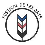 FestivalDeLesArts