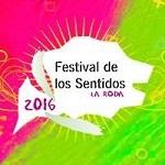 Festivaldelossentidos-logo
