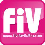 fivdevillalva-logo