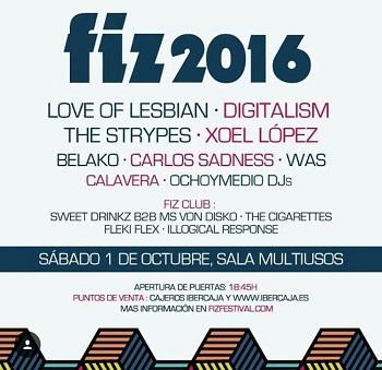 Fiz-2016-cartel