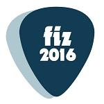 FizFestival-logo