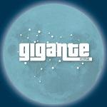 Gigantefestival-logo