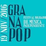 Granapop-logo
