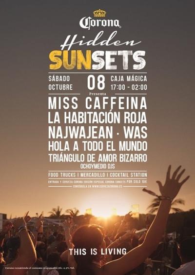 hidden-sunsets-caja-magica-octubre-2016