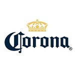 hidden-sunsets-logo-coronita