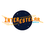 Interestelar-logo
