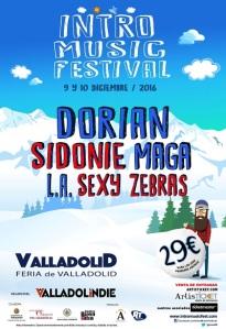 Intro-Music-Festival-2016-cartel