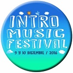 Intro-Music-Festival-2016-logo