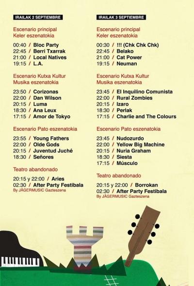 Kutxa-Kultur-Fest-2016-horarios