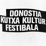 KutxaKulturFest-logo