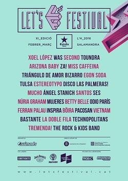 LetsFestival-cartel2016