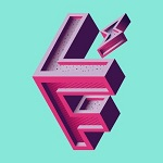 LetsFestival-logo