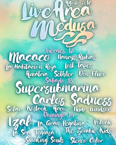 Live-Area-Medusa-2016-cartel