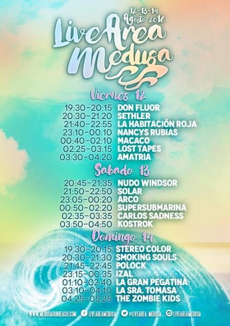 Live-Area-Medusa-2016-horario