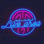 Live-Area-Medusa-2016-logo