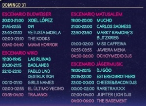 low-festival-2016-horario-domingo
