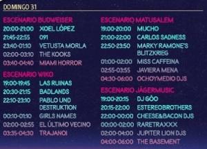 low-festival-2016-horario-domingo