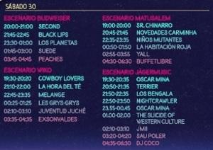 low-festival-2016-horario-sabado