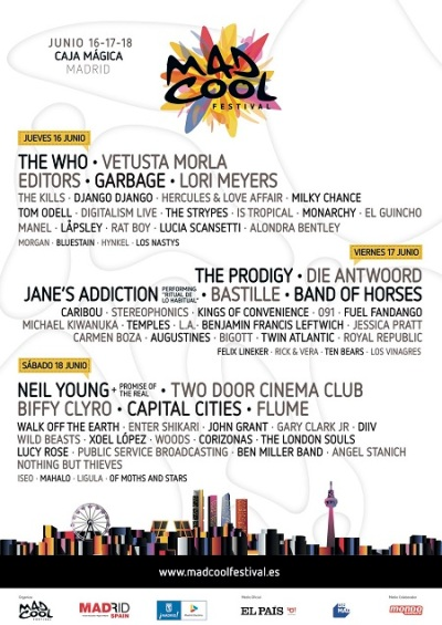 mad-cool-festival-cartel-6