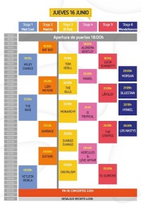 mad-cool-festival-horarios_jueves