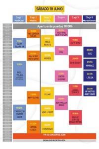 mad-cool-festival-horarios_sabado