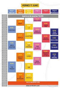 mad-cool-festival-horarios_viernes