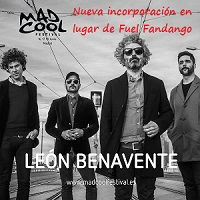 mad-cool-leon-benavente