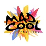 madcoolfestival