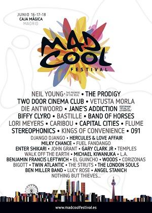 madcoolfestivalcartel3