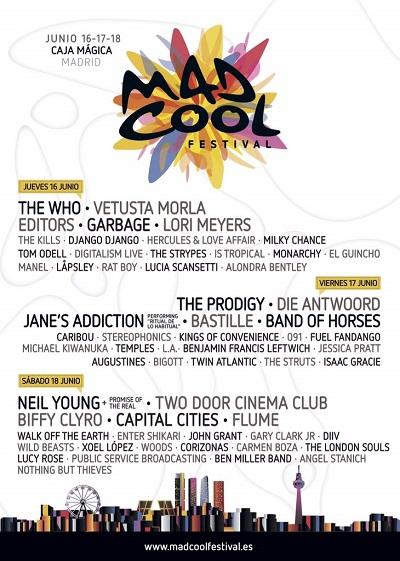 madcoolfestivalcartel5