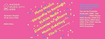 madrid-music-city-cartel-4