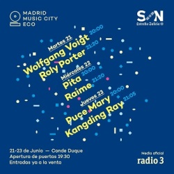 Madrid-Music-City-cartel-5