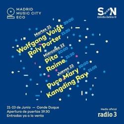 Madrid-Music-City-cartel-5